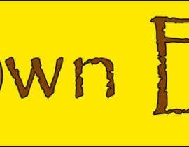 #15 cho Design a Logo for Brown Eyes bởi lfsolly
