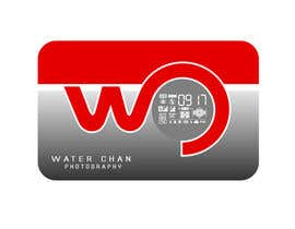 #420 para Logo Design for WATER CHAN LIMITED por kamalhossen