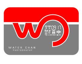 #415 for Logo Design for WATER CHAN LIMITED af kamalhossen