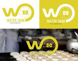 #413 for Logo Design for WATER CHAN LIMITED af alexblueb