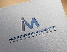 #5 for Marketing Insights International by Fahadjoy