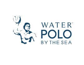 nº 257 pour Logo Design for Water Polo by the Sea par baoquynh132