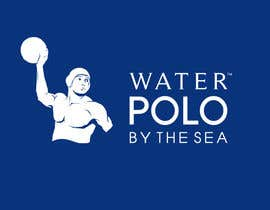 #235 untuk Logo Design for Water Polo by the Sea oleh baoquynh132