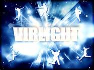 Proposition n° 41 du concours Graphic Design pour Graphic Design for Virlight