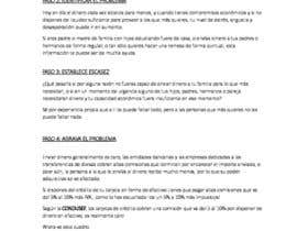 #3 para Estructurar un guion de video para una pagina de ventas de ppirelafreelance