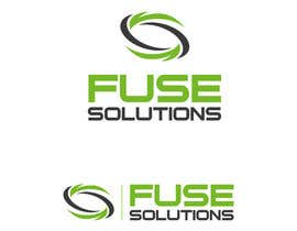 #274 cho ***Design a Logo for Fuse Solutions (a staffing and consulting firm) bởi rajnandanpatel
