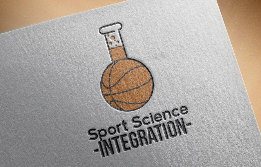 Image result for SPORTS SCIENCE INTEGRATION