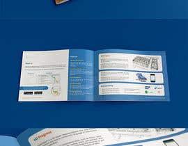 #17 for Design a Brochure by adarshdk