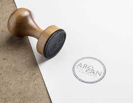 #128 cho Develop a Logo & complete guideline Identity for AROZAN Woodworking & Decor Store bởi DannicStudio