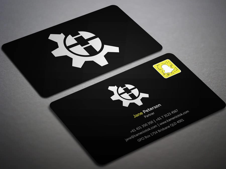 Entry 89 by bikashbapon for design my business card freelancer contest entry 89 for design my business card colourmoves