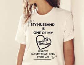 FARUKTRB tarafından T- Shirt For Valentines Day için no 34
