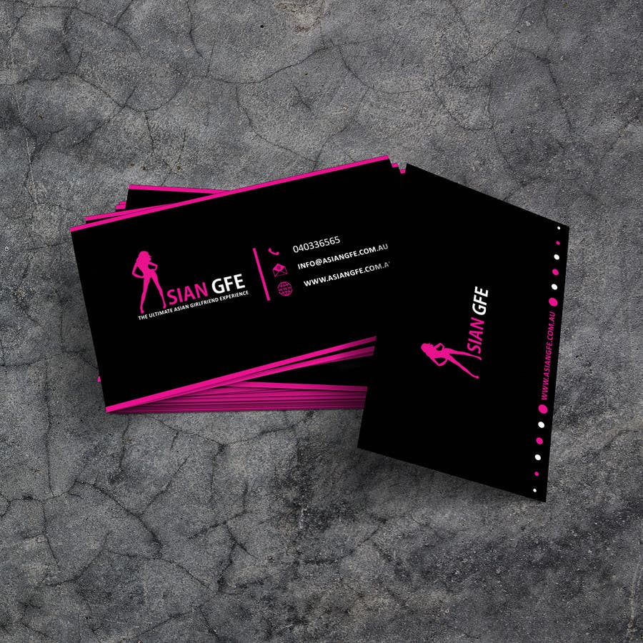 Contest Entry 16 For Design A Logo And Business Card My Company