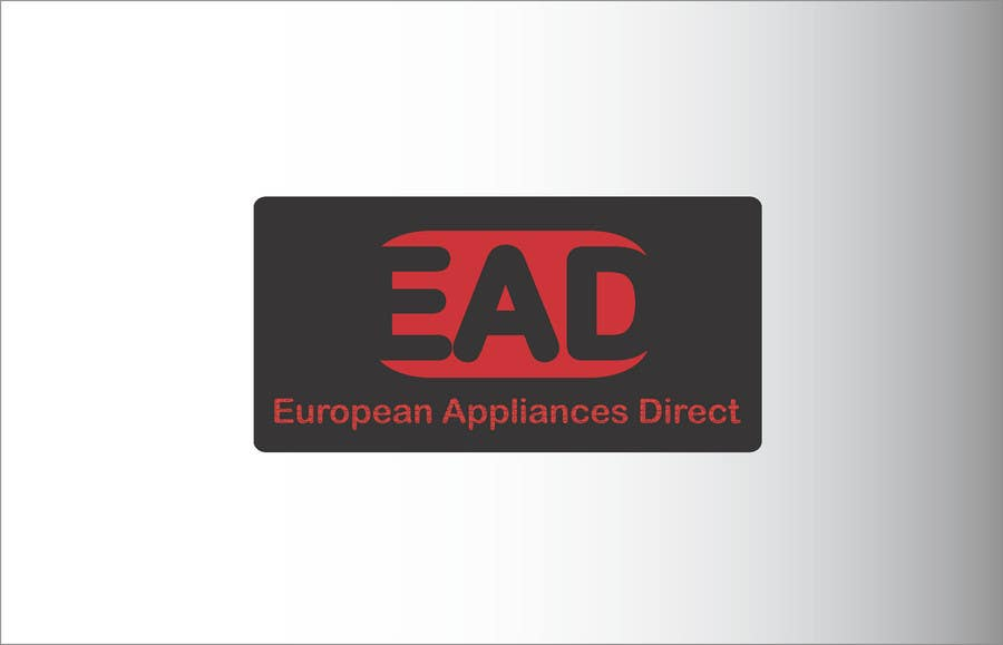 Penyertaan Peraduan #                                        29                                      untuk                                         Logo Design for A kitchen appliance showroom Retailing ovens , cooktops, range hoods, dishwashers