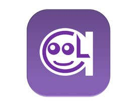 #43 for Design a Logo for smartphone app creation company af Shashee123