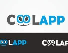 #2 for Design a Logo for smartphone app creation company af vallabhvinerkar