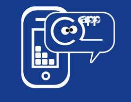 #44 for Design a Logo for smartphone app creation company af AppXonedotCom