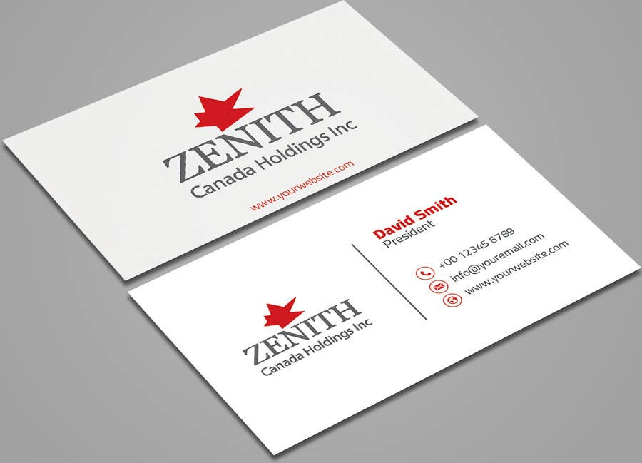 Entry 169 by mehfuz780 for design a classy business card freelancer design a classy business card colourmoves