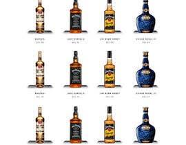 #7 for Design a Beer / Liquor / Wine Website by superock