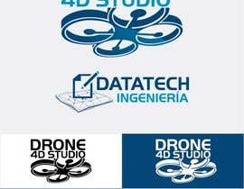 #29 para Branding & Diseño de Logotipo / Logo Design de josdanielsilvam