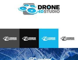 #18 para Branding & Diseño de Logotipo / Logo Design de jillfredery