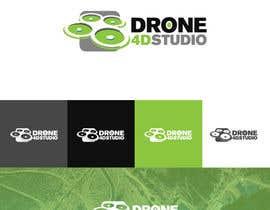 #19 para Branding & Diseño de Logotipo / Logo Design de jillfredery