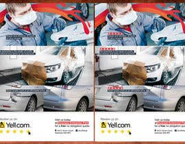 nº 20 pour Design a Flyer par LucasCE