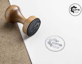 pjrrakesh tarafından CPS corporate identity - Metal/Steel için no 107