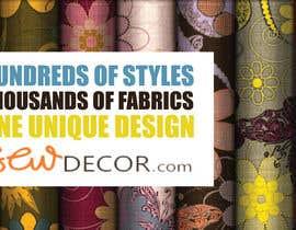 #11 for Design a Banner for Display Google Adwords af amcgabeykoon