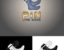 Nro 3 kilpailuun Design a Logo käyttäjältä vanv4n