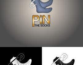 Nro 6 kilpailuun Design a Logo käyttäjältä vanv4n
