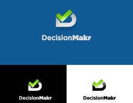 Nro 100 kilpailuun Logo + Icon Design For Mobile Application käyttäjältä kabachedina