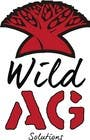 Graphic Design Entri Peraduan #53 for Design a Logo for Wild Ag Solutions