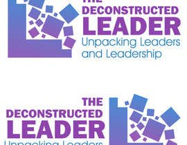 #57 cho Design a Logo for The Deconstructed Leader bởi Nakoff