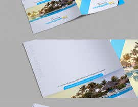 nº 5 pour URGENT - Redesign 2 customer brochures in MS Word par abhimanyu3