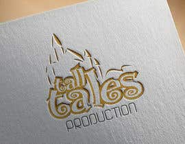 #82 for Design a Logo for Theatre Production Company by samehsos