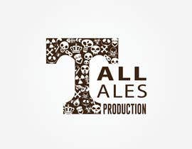 #90 for Design a Logo for Theatre Production Company by nur000sarker