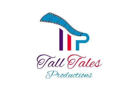 Kilpailutyö #71 kilpailussa Design a Logo for Theatre Production Company