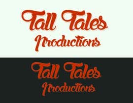 Nro 88 kilpailuun Design a Logo for Theatre Production Company käyttäjältä kai552