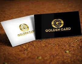 #25 for Develop a Corporate Identity for Digital Gold Currency by eddesignswork