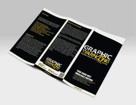 nº 40 pour Design an updated website for a technology company at http://evestigate.com par zaidbutt46