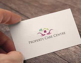 Nro 24 kilpailuun Property Care Centre käyttäjältä DibakarFreelanc