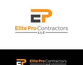 #1 for Elite Pro Contractors LLC af dlanorselarom