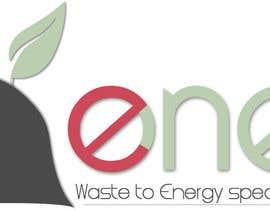#15 for Design a Logo for E One af Treeleaf