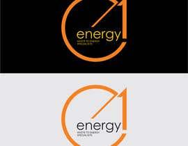 #77 for Design a Logo for E One af Sahir75