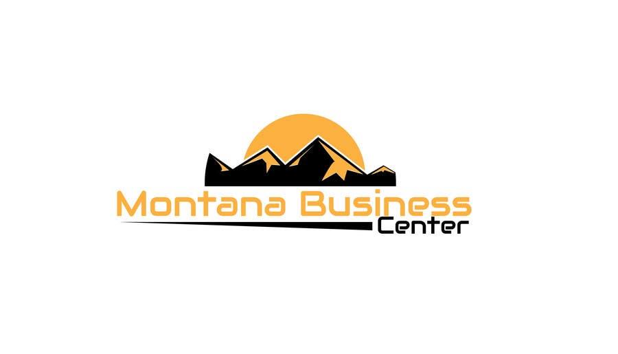 Montana Business - 900×515