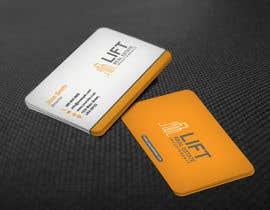 nº 328 pour Design some Business Cards and letterhead for a real estate investment business par imtiazmahmud80