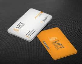 nº 330 pour Design some Business Cards and letterhead for a real estate investment business par imtiazmahmud80