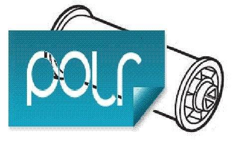 #1 for Website Design for POLR by roldanmbd