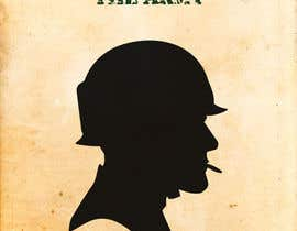 #1 untuk Book Cover Contest oleh FirewolfDesigns