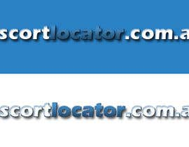 #44 untuk Graphic Design for escortlocator.com.au oleh aloknath0808